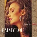 Brand New Dance/Emmylou Harris