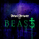 Beast/デヴィルドライヴァー