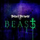 Beast/DevilDriver