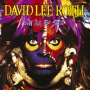 Eat 'Em And Smile/David Lee Roth