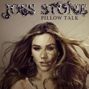 Pillow Talk/Joss Stone