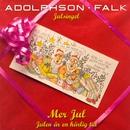 Mer jul/Adolphson & Falk
