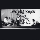 Bows + Arrows/The Walkmen
