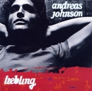 Liebling (France version)/Andreas Johnson