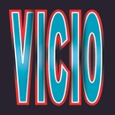 Vicio/Jovenes Pordioseros