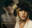 Crystal Visions...The Very Best of Stevie Nicks/Stevie Nicks