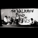 Bows + Arrows (DMD Album)/The Walkmen