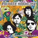 Harmonisasi/Private Harmony