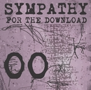 Sympathy For The Download 00 (DMD Internet)/Sympathy For The Download Sampler