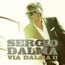 La cosa mas bella (feat. Leire de LODVG)/Sergio Dalma