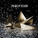 Fenech-Soler/Fenech-Soler