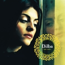 You and I/Dilba