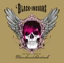 Dansbandshårdrock/Black-Ingvars