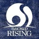 RISING/SUNCHiLD