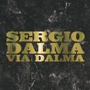 Todo Vía Dalma/Sergio Dalma
