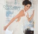 Género chica/Diana Navarro