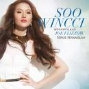 Terus Teranglah/Soo Wincci