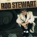Every Beat of My Heart/Rod Stewart