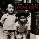 Brutal Youth/Elvis Costello & The Attractions