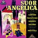 Suor Angelica/Fernando Previtali