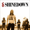 Fly From The Inside (Online Sampler)/Shinedown
