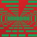Fly Vision/Arcadion