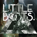 Little Boots EP/Little Boots