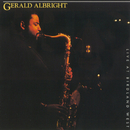 Live At Birdland West/Gerald Albright