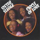 Circle Of Love/Sister Sledge