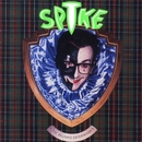 Spike/Elvis Costello & The Attractions