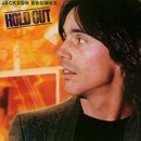 Hold Out/Jackson Browne