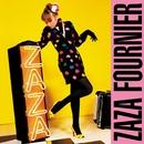 Zaza Fournier/Zaza Fournier