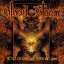 The Atlantean Wardragon/Bloodstorm