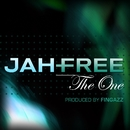 The One/Jah-Free
