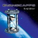 Last Time/EvansCapps