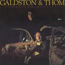 American Gypsies/Galdston & Thom