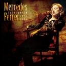 Intermedio 1986-2006/Mercedes Ferrer