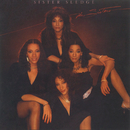 The Sisters/Sister Sledge