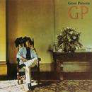 GP/Gram Parsons