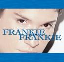 Siempre Frankie (greatest hits)/Frankie Negron