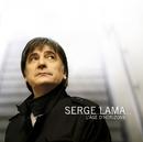L'âge d'horizons/Serge Lama