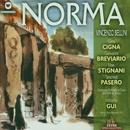 Norma/Vittorio Gui