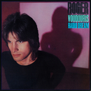 Radio Dreams/Roger Voudouris