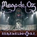 Barakaldo D.F./Mago De Oz