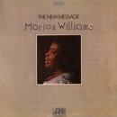 The New Message/Marion Williams