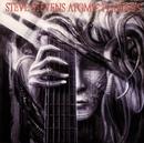 Atomic Playboys/Steve Stevens
