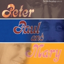 The Solo Recordings [1971-1972]/Peter, Paul and Mary