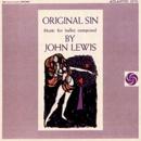 Original Sin/John Lewis