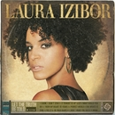 Let The Truth Be Told/Laura Izibor