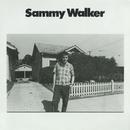 Sammy Walker/Sammy Walker